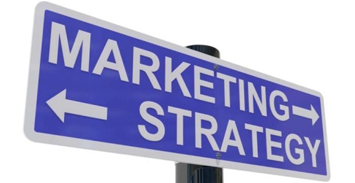Marketing_talent