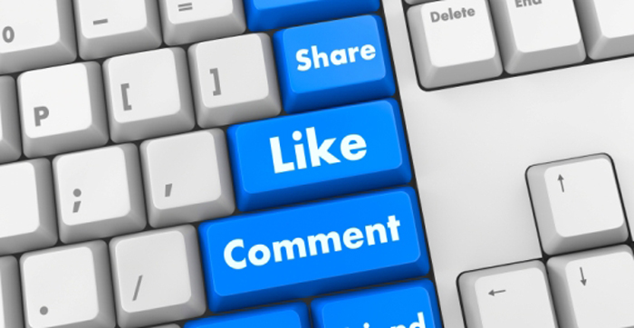 Facebook-for-marketers